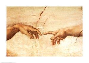 sistine-chap-hands